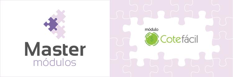 Conheça o módulo Cotefácil para o ERP Master da Alternativa Sistemas