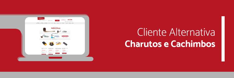 Cliente-Alternativa-Charutos-e-cachimbos