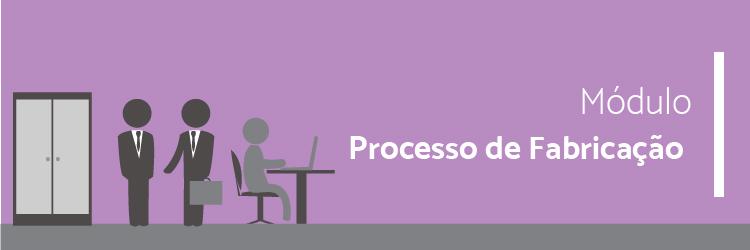 Processo de Fabricação - Master Módulos - Alternativa Sistemas