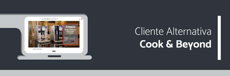 Cliente-Alternativa-Blog-Cook-Beyond