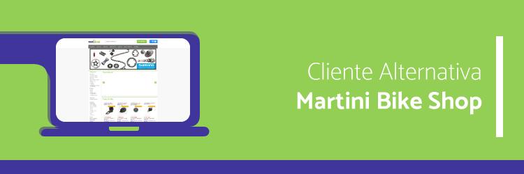 Cliente-Alternativa-Blog-Martini-Bike-Shop