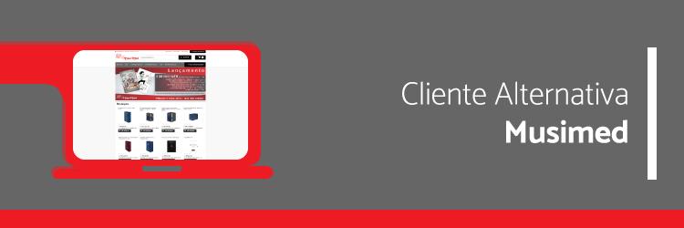 Cliente-Alternativa-Blog-Musimed