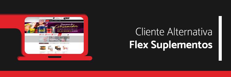 Cliente-Alternativa-Blog-Flex-Suplementos
