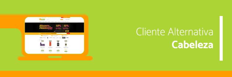Cliente-Alternativa-Cabeleza