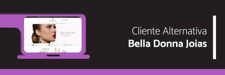 Cliente-Alternativa-Bella-Donna-Joias