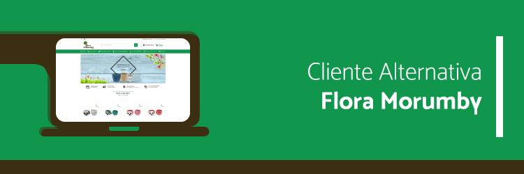 Cliente-Alternativa-Flora-Morumby