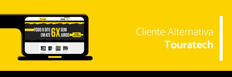 Cliente-Alternativa-Touratech