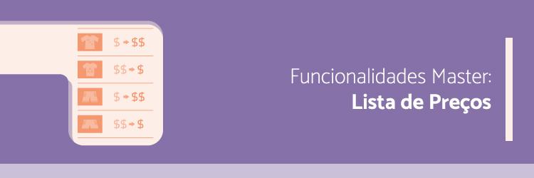 funcionalidades-master-lista-de-precos---Alternativa-Sistemas