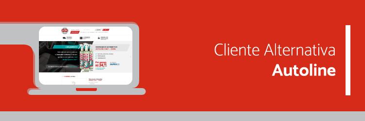 Cliente-Alternativa-Autoline