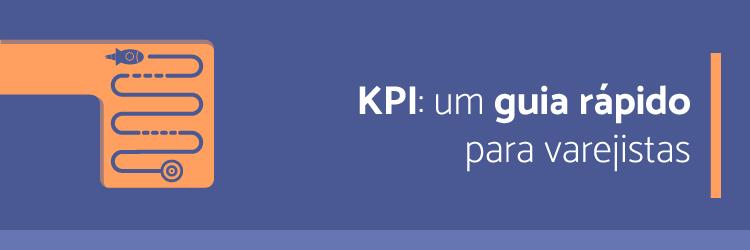 KPI-um-guia-rapido---Alternativa-Sistemas