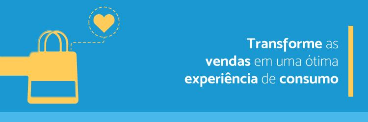 transforme-as-vendas-em-uma-otima-experiencia-de-consumo - Alternativa Sistemas