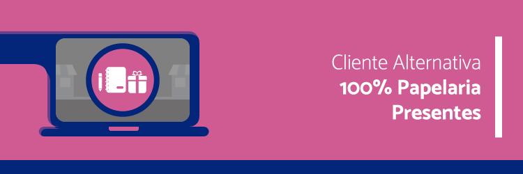 Cliente-Alternativa-100porcento-papelaria