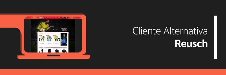 Cliente-Alternativa-Reusch