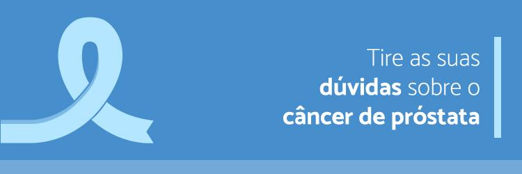 tire-as-suas-duvidas-sobre-o-cancer-de-próstata---Alternativa-Sistemas