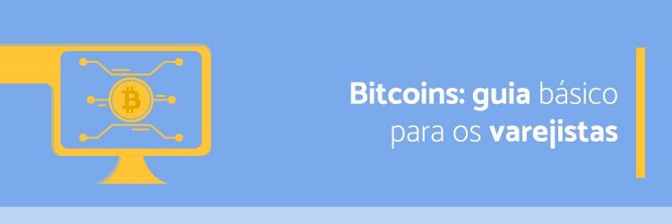 bitcoin-guia-basico-para-o-varejista---Alternativa-Sistemas
