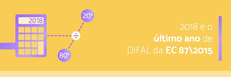 2018-e-o-ultimo-ano-de-DIFAL-da-EC-87-2015---Alternativa-Sistemas
