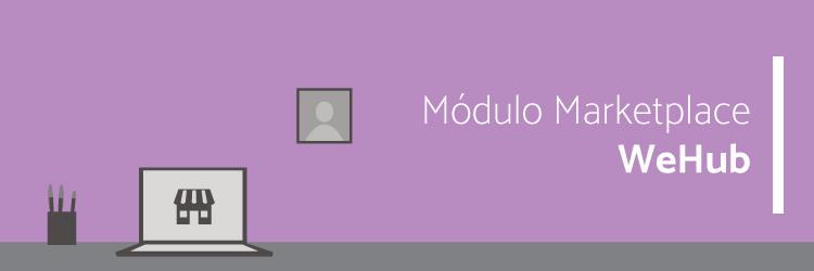 modulo-marketplace-WeHub---Alternativa-Sistemas
