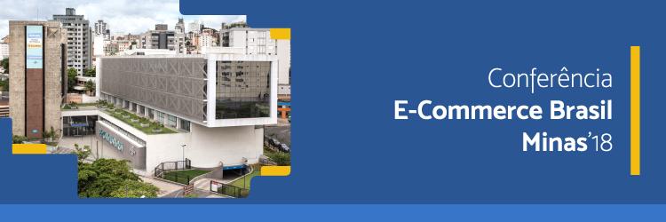 conferencia-e-commerce-Brasil-minas-2018---Alternativa-Sistemas