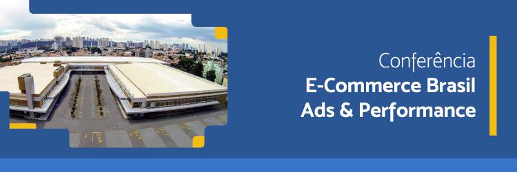 conferencia-e-commerce-brasil-ads-e-performance---Alternativa-Sistemas