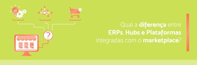 qual-a-diferenca-entre-erps-hubs-e-plataformas-integradas-com-marketplaces---Alternativa-Sistemas