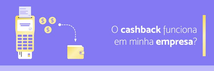 O-cashback-funciona-em-minha-empresa---Alternativa-Sistemas