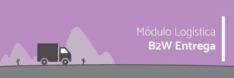 modulo-logistica-B2W Entrega---Alternativa-Sistemas