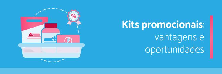 kits-promocionais-vantagens-e-oportunidades---Alternativa-Sistemas