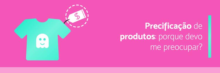 precificacao-de-produtos-porque-devo-me-preocupar---Alternativa-Sistemas