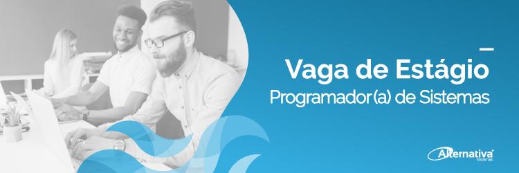 Vaga-programador-de-sistemas---Alternativa-Sistemas