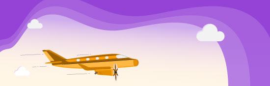 Modal-Aeroviario---Alternativa-Sistemas