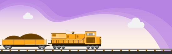 Modal-Ferroviario---Alternativa-Sistemas