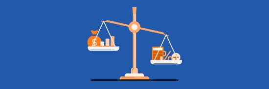 a-carga-tributaria-brasileira---Alternativa-Sistemas