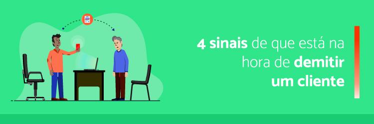 4-sinais-de-que-esta-na-hora-de-demitir-um-cliente---Alternativa-Sistemas
