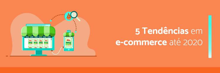 5-tendencias-em-e-commerce-ate-2020---Alternativa-Sistemas