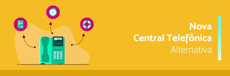 Nova-central-telefonica---Alternativa-Sistemas