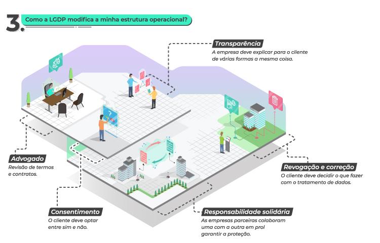 como-a-LGDP-modifica-a-minha-estrutura-operacional---Alternativa-Sistemas