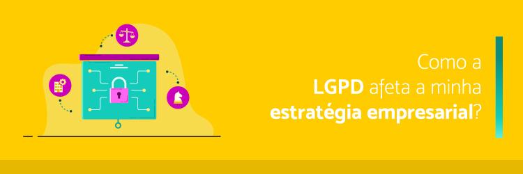 como-a-LGPD-afeta-a-minha-estrategia-empresarial---Alternativa-Sistemas