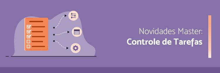 novidades-Master-controle-de-tarefas---Alternativa-Sistemas