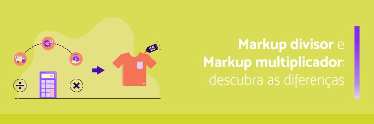 Markup-divisor-e-markup-multiplicador-descubra-as-diferencas---Alternativa-Sistemas