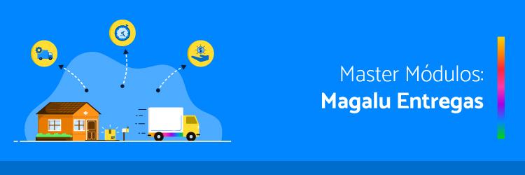 Master-modulos-Magalu-Entrega---Alternativa