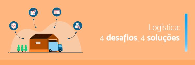 logistica-4-desafios-4-solucoes---Alternativa-Sistemas