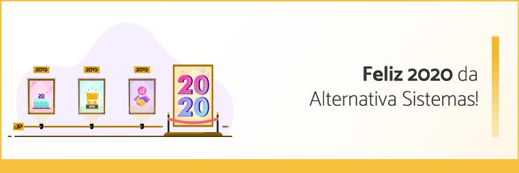 Feliz-2020-da-Alternativa-Sistemas