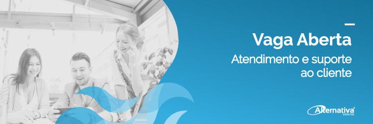 Vaga-suporte-e-atendimento-ao-cliente---Alternativa-Sistemas