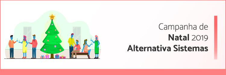 campanha-de-Natal-2019---Alternativa-Sistemas