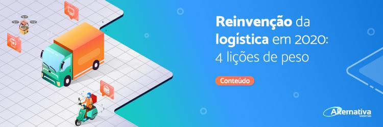 Reinvencao-da-logistica-em-2020-4-licoes-de-peso---Alternativa-Sistemas