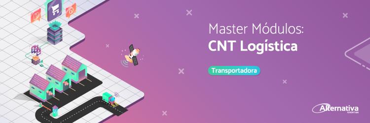 master-modulos-CNT-Logistica---Alternativa-Sistemas