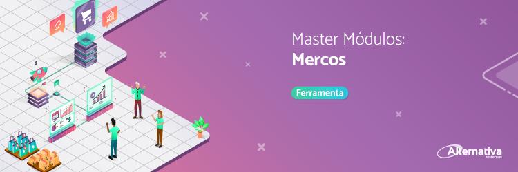 Master-modulos-Mercos-ferramentas---Alternativa-Sistemas