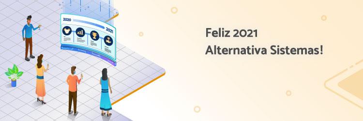 Feliz-2021---Alternativa-Sistemas
