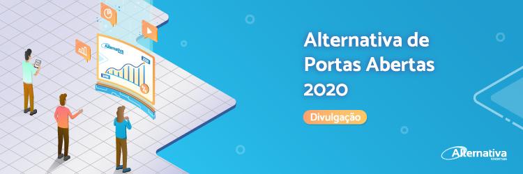Alternativa-de-portas-abertas-2020---Alternativa-Sistemas