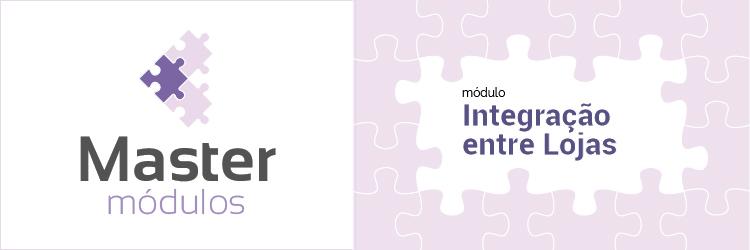 Módulo de Integração entre Lojas - Alternativa Sistemas